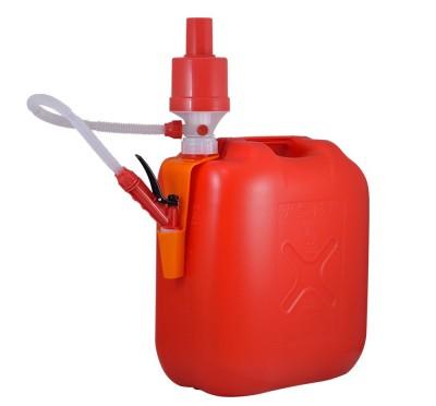 oil-pump-02
